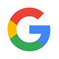 谷歌镜像(可用)